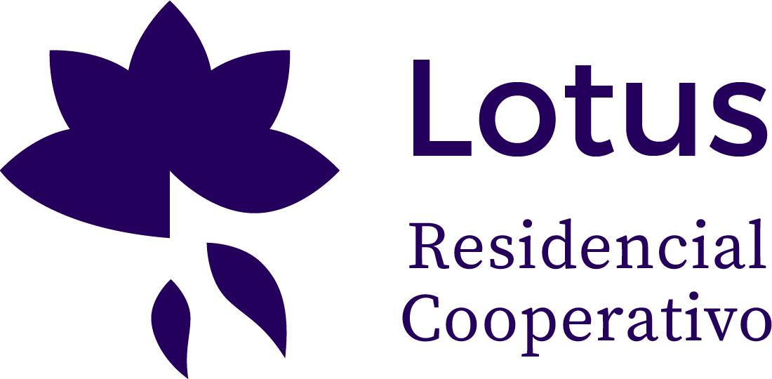 Lotus Ruzafa